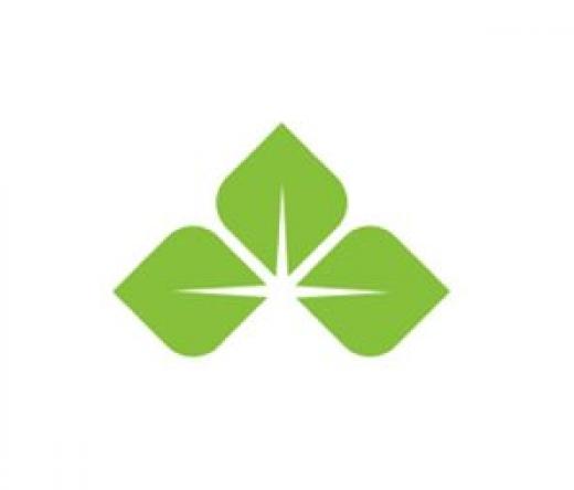greenpowerhomeservices