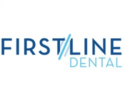 First-Line-Dental