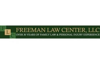 best-attorneys-lawyers-jersey-city-nj-usa