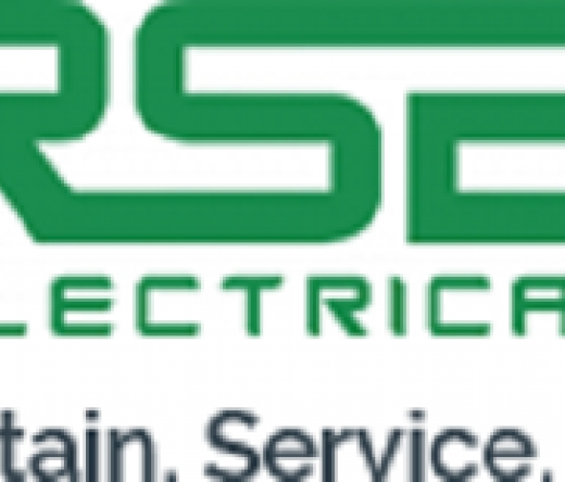 best-electricians-commercial-auckland-auckland-new-zealand