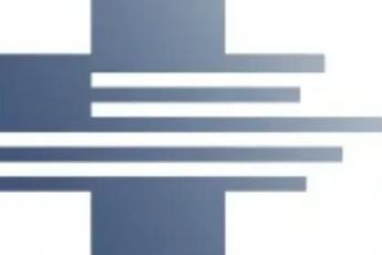 best-insurance-health-jacksonville-fl-usa