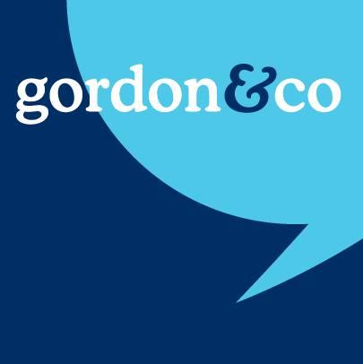 gordon-and-co
