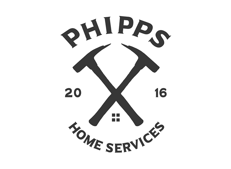 phipps-home-services