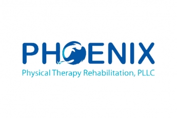 best-physical-therapists-brooklyn-ny-usa