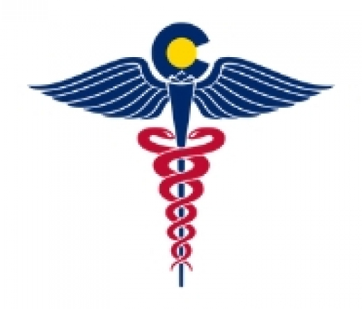 colorado-medical-solutions