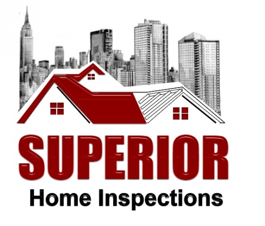 best-home-inspection-service-fayetteville-nc-usa