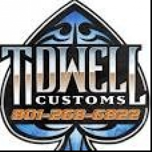 best-auto-customizing-centerville-ut-usa