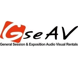 best-audio-visual-equipment-supplies-parts-winter-park-fl-usa