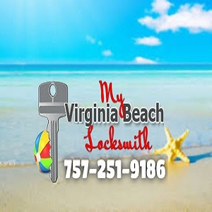 best-locksmith-virginia-beach-va-usa