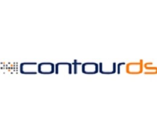 contourdatasolutions