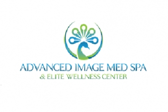 best-physicians-surgeons-cosmetic-plastic-reconstructive-surgery-glendale-az-usa