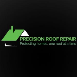 best-roofing-contractors-santa-rosa-ca-usa