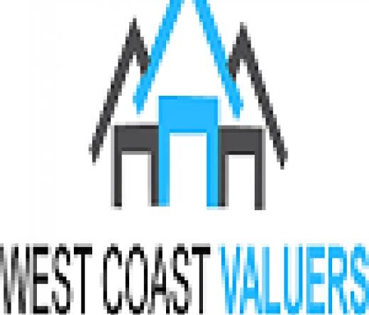 west-coast-valuers