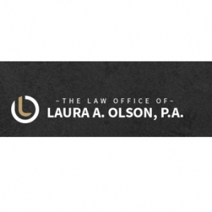 the-law-office-of-laura-a-olson-pa