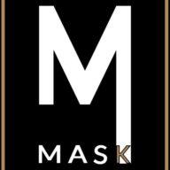 mask-app