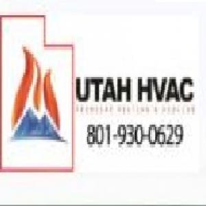 best-heat-pumps-taylorsville-ut-usa