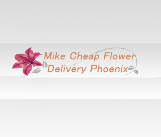 best-florists-retail-phoenix-az-usa