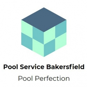 best-swimming-pool-service-repair-bakersfield-ca-usa