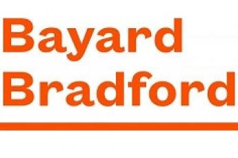 bayard-bradford