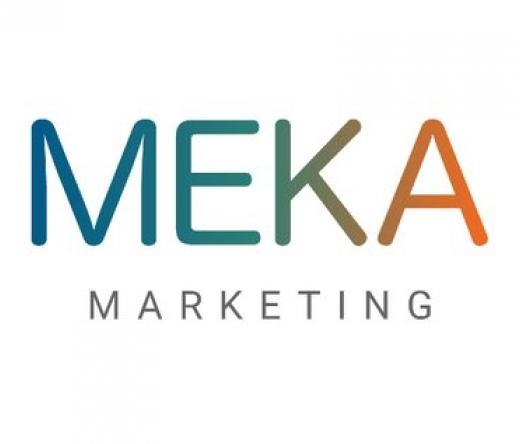 meka-marketing
