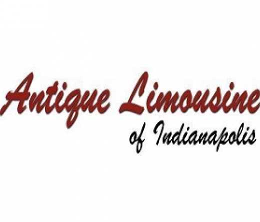best-limousine-service-indianapolis-in-usa
