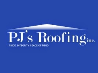 best-roofing-contractors-frederick-md-usa