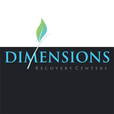 dimensions-recovery-centers