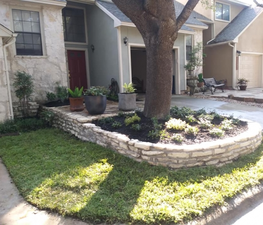 best-landscape-contractors-san-antonio-tx-usa
