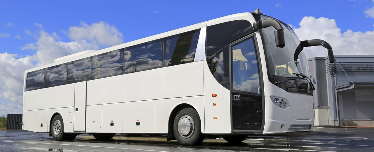 luxury-private-bus-1