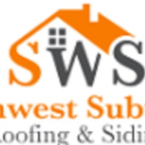 best-roofing-contractors-naperville-il-usa
