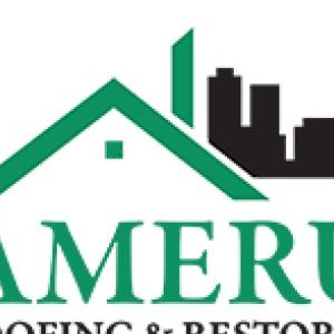 amerus-roofing-restoration