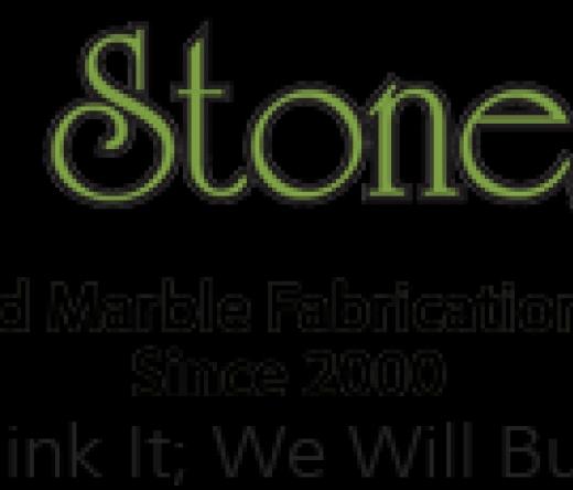 stylestonellc