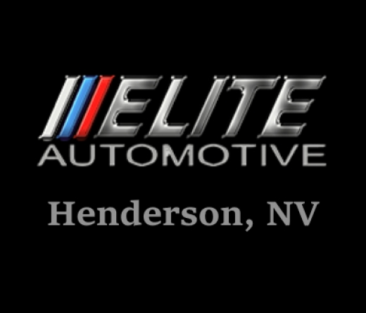 best-auto-painting-henderson-nv-usa