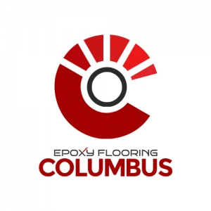 best-contractors-flooring-columbus-oh-usa
