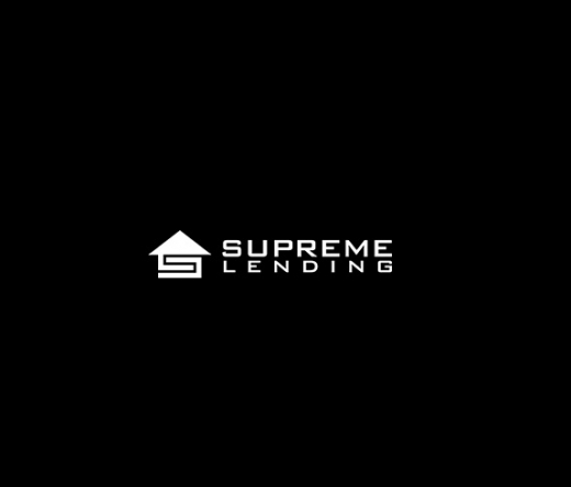 supremelendinggreenville