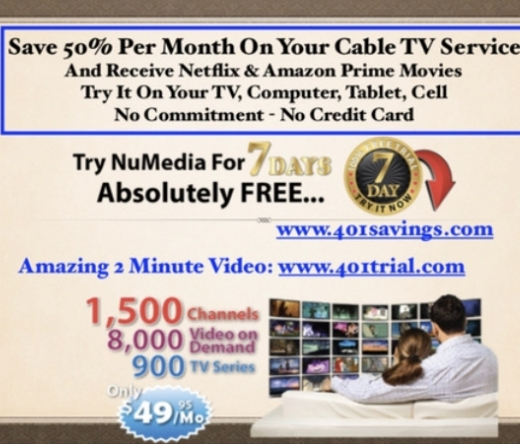 best-mlm-numedia-clearwater-fl-usa