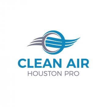 clean-air-houston-pro