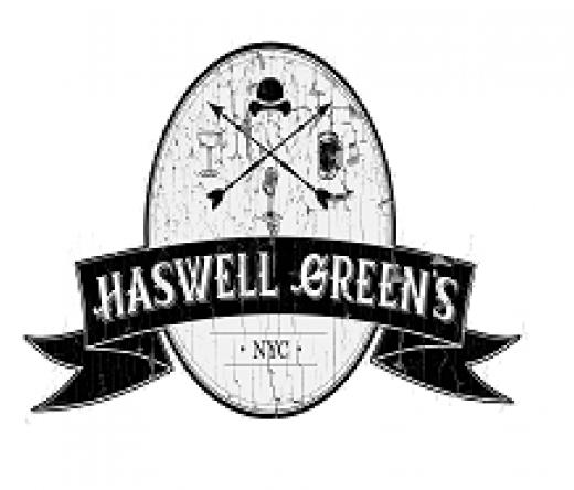 haswellgreens