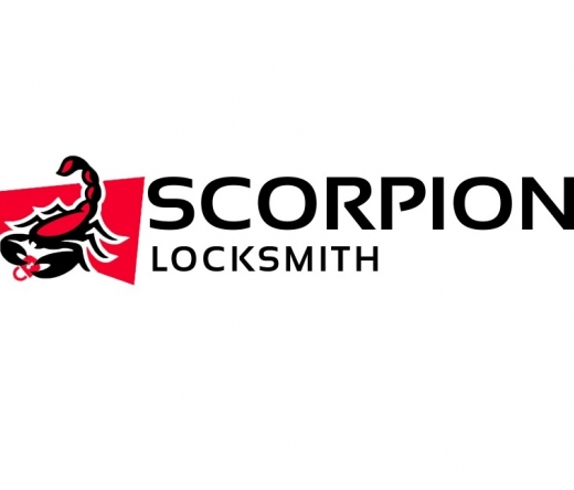 top-locksmith-houston-tx-usa