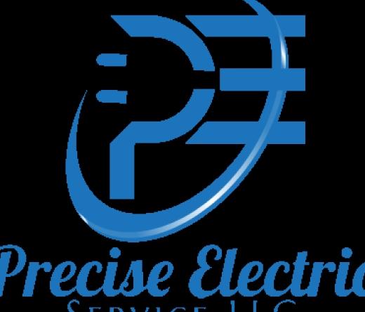 precise-electric-service-llc