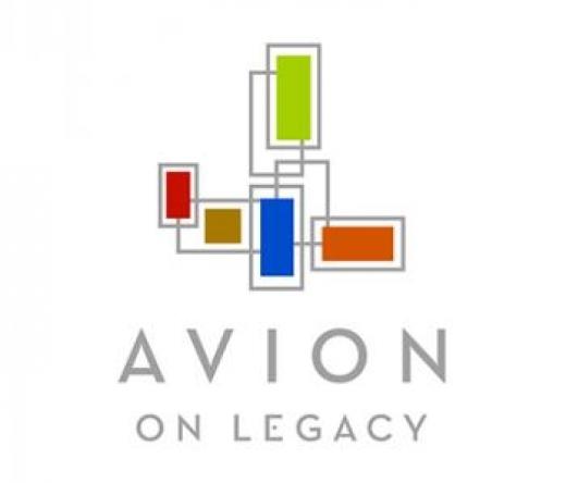 Avion-on-Legacy