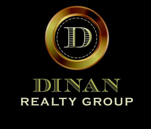 dinan-realty-group