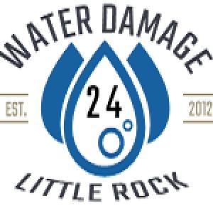 best-water-damage-restoration-little-rock-ar-usa