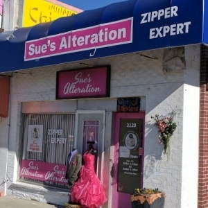 best-alterations-clothing-cottonwood-heights-ut-usa