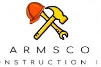queens-masonry-and-concrete-contractors