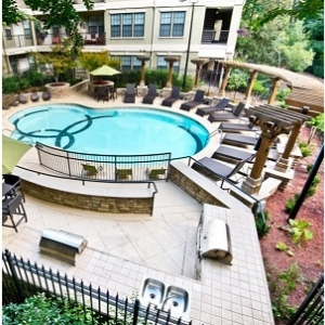 best-apartments---furnished-atlanta-ga-usa