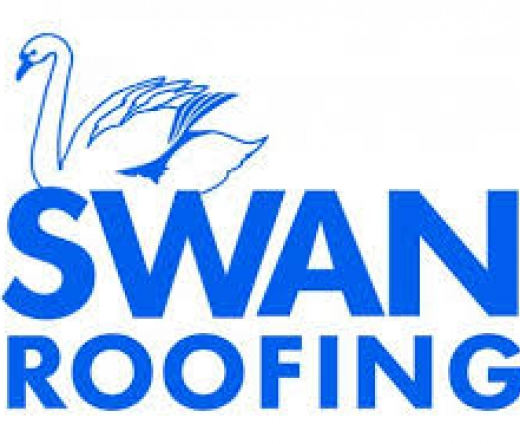 best-roofing-contractors-plano-tx-usa