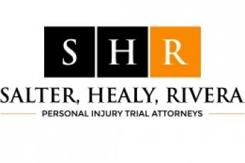 best-attorneys-lawyers-st.-petersburg-fl-usa