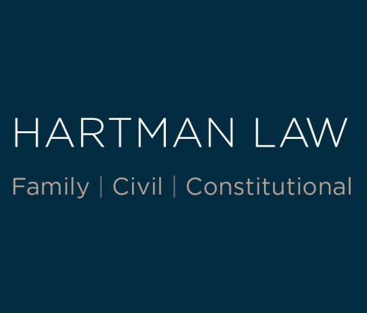 Hartman-Law
