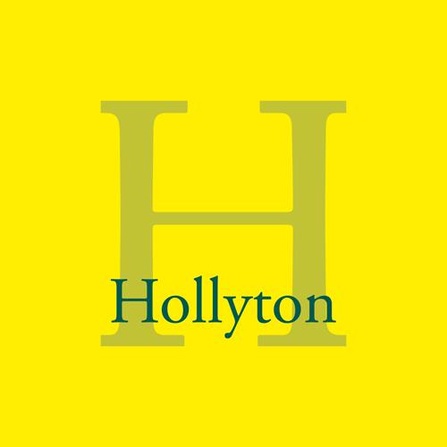 hollyton